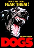 Dogs 1976 (remastered widescreen edition)