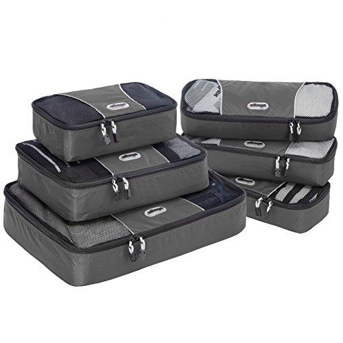 ebags-packing-cubes-6-teiliges-packwurfel-set-gemischt-titangrau