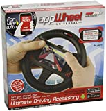 Apptoyz Appwheel V2.0 Racing Wheel