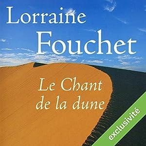 Le Chant de la dune | Livre audio