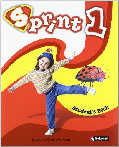 sprint-1-educacion-primaria-students-book-letra-ligada