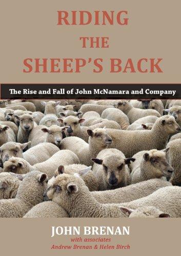 riding-the-sheeps-back-the-rise-and-fall-of-john-mcnamara-and-company