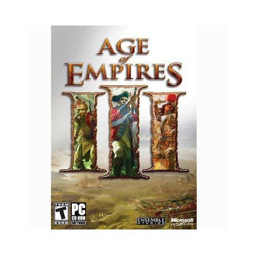скачать age of empires 3 на андроид