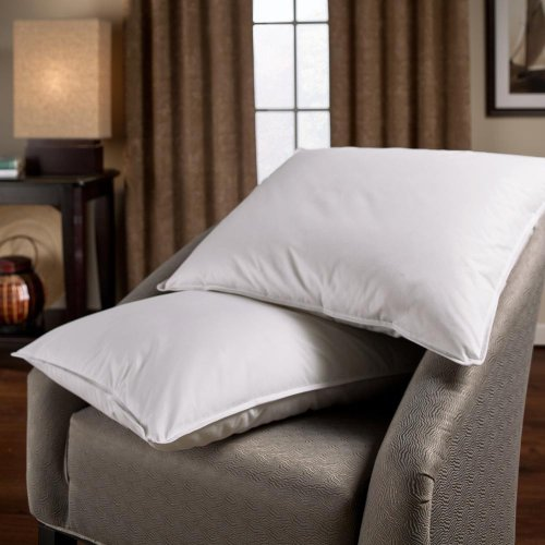 Clearance King Size Bedding front-1071584