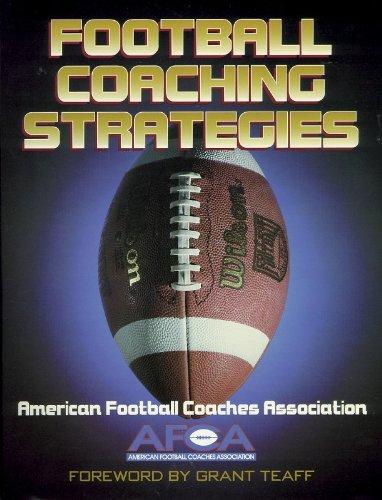 football coaching books free download pdf