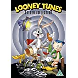 Looney Tunes Golden Collection - Vol. 5 [DVD] [2011]by Bob Clampett