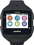 Timex-Ironman-One-GPS-Watch