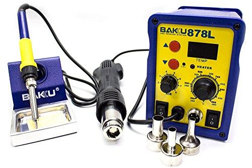 estacion-soldadura-aire-caliente-700w-baku-878l