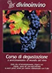 Divinoinvino - Corso Di Degustazione...