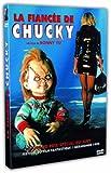 echange, troc La fiancée de Chucky