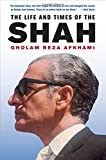 img - for The Life and Times of the Shah book / textbook / text book