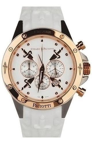 orologio-da-polso-uomo-cesare-paciotti-tscr057