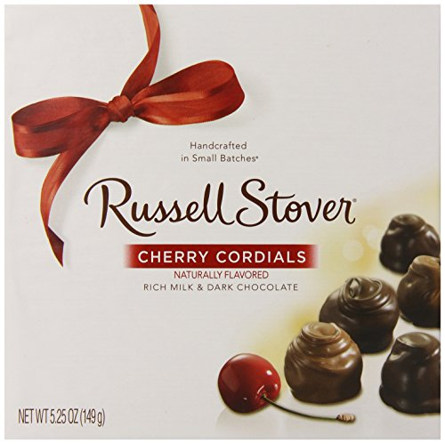 russell-stover-cherry-cordials-box-525-ounce-pack-of-5