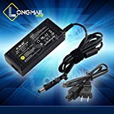 AC Adapter/Power Supply&Cord for HP