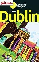 Dublin 2014 City trip Petit Fut� (avec cartes, photos + avis des lecteurs)
