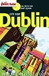 Dublin 2014 City trip Petit Fut� (ave...
