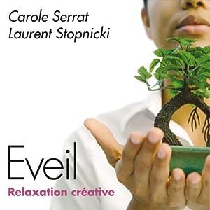 Eveil | Livre audio