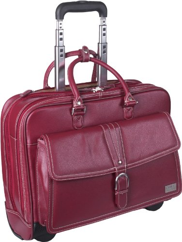 clark-mayfield-stafford-rolling-leather-17-laptop-tote-deep-crimson-red