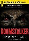 Doomstalker (Prologue Books)
