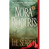 The Search ~ Nora Roberts