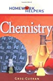img - for Chemistry: Homework Helpers (Homework Helpers (Career Press)) book / textbook / text book
