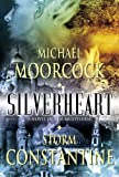 img - for Silverheart book / textbook / text book