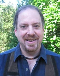 Jay S. Levy