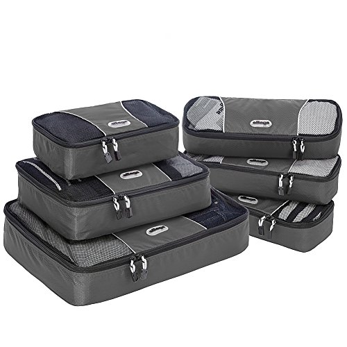 eBags-Packing-Cubes-6pc-Value-Set