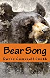 img - for Bear Song book / textbook / text book