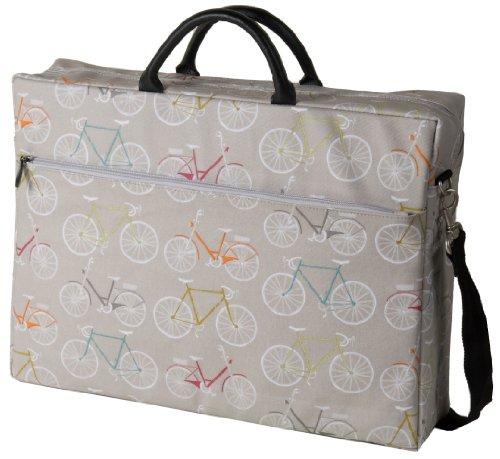 Danica Studio Max Laptop Bag, Bespoke