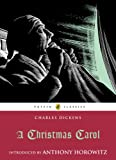 A Christmas Carol (Turtleback School & Library Binding Edition) (0613639286) by Dickens, Charles
