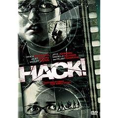 Hack!