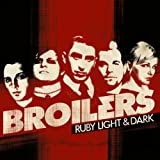 "Ruby Light & Darkvon ""Broilers"""