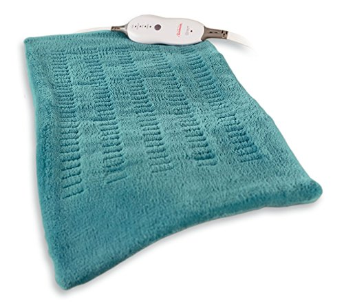 Sunbeam-938-511-Microplush-King-Size-Heating-Pad-with-LED-Controller