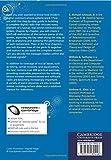 Software Receiver Design: Build your Own Digital Communication System in Five Easy Steps