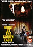 Night at the Golden Eagle [DVD] [2007]