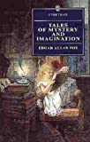 Tales of Mystery and Imagination (0460873423) by Poe, Edgar Allan
