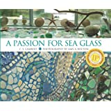 A Passion for Sea Glass ~ C. S. Lambert