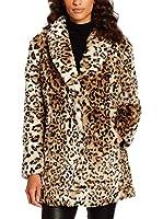 Hilfiger Denim Abrigo (Leopardo)