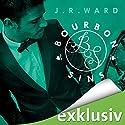 Bourbon Sins (Bourbon Kings 2) Hörbuch von J. R. Ward Gesprochen von: Josef Vossenkuhl