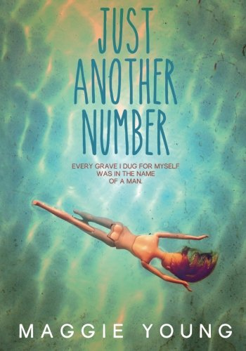 Just Another Number - Maggie Young