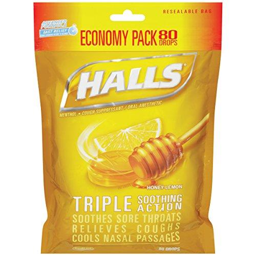 halls-drops-honey-lemon-80-count