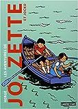 """Afficher """"Les Aventures de Jo, Zette et Jocko"""""""
