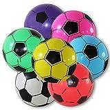 4 Pièces de football