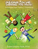 img - for dame con Mis Deberes Por Favor!: Estrategias para Padres y Cuidadores (Spanish Edition) book / textbook / text book