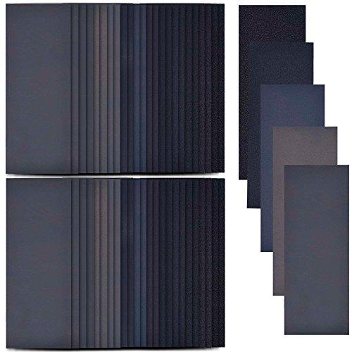 papier-de-verre-pour-le-poncage-de-lautomobile-des-meubles-en-bois-de-finition-100-1500-grit-sec-hum