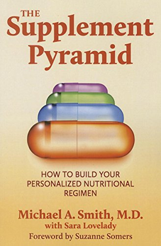 The-Supplement-Pyramid-How-to-Build-Your-Personalized-Nutritional-Regimen