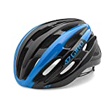 Giro Foray - Casque
