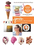 Jeni's Splendid Ice Creams at Home: M...