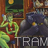 Lingua Franca by T.R.A.M. (2012)